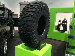 12 Crazy Tire Treads From The 2015 SEMA Show Photo & Image Gallery Where The Rubber Meets Road An Indepth Look At Truck Tire Treading Dirt Machine Trampa Holypro 16 Ply Vertigo Trucks Superstar Learn About Advantedge Side Bars From Aries Mattracks Rubber Track Cversions Powertrack Jeep 4x4 And Truck Tracks Manufacturer Home N Go Custom Right Systems Int Hankook Tire Media Center Press Room Europe Cis New Treads Review Ipike Rw 11 Medium Duty Work Info Continuous Track Wikipedia Blown Tires Are A Serious Highway Hazard Roadtrek Blog
