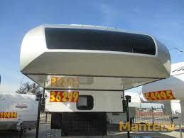 100 Camplite Truck Camper For Sale New 2016 Livin Lite CampLite CLTC 11S At Manteca