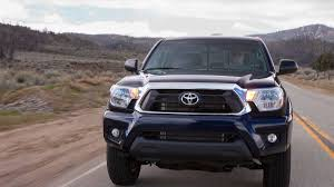 2014 Toyota Tacoma Double Cab Review Notes | Autoweek Preowned 2014 Toyota Tacoma Prerunner Access Cab Truck In Santa Fe Used Sr5 45659 21 14221 Automatic Carfax For Sale Burlington Foothills Tundra 4wd Ltd Crew Pickup San 4 Door Sherwood Park Ta83778a Review And Road Test With Entune Rwd For Ft Pierce Fl Ex161508 Tundra 2wd Truck Tss Offroad Antonio Tx Problems Questions Luxury 2013 Toyota Ta A Review Digital Trends First
