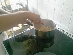 cours de cuisine morbihan chef à domicile cours de cuisine à lorient