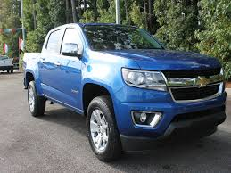 NEW 2019 CHEVROLET COLORADO LT CREW SHORT BOX VIN 1GCGSCEN9K1118740 ... New 2019 Chevrolet Colorado Lt Crew Short Box Vin 1gcgscen9k1118740 Revell 07671kenworth Aerodyne Model Kit Amazoncouk Toys Games 2005 Freightliner Fld132 Classic Xl For Sale In Sikeston Missouri Start Your Engines Graffiti Days Is Back Ashcroft Cache Creek Journal New And Used Trucks For On Cmialucktradercom Bucket Truck Boom About Us Elliott Sales 1965 Shelby Cobra Hre Csx4094 427 Sc Salebill 1 Of 4 Ford F650 F750 Photos Videos Colors 360 Views Dealerss Custom Dealers Fedex