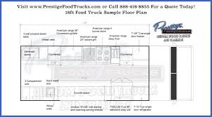 Floor Plan Template Excel by How To Write A Food Truck Business Plan Youtube Excel Maxresde