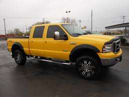 For Sale 2006 Ford F-250 Super Duty Amarillo - Denam Auto & Trailer ... Ford Cars For Sale In Michigan Old Pickup Trucks Sale In Luxury 1956 Ford F100 Hot Rod 1ftrf12258kc02911 2008 White Ford F150 On Mi Detroit F650 Lake Orion Skalnek New 2018 Used Cars Near Rochester F450 Center Line Crest Wonderful 2010 Fenton 48430 Fine 50 1970 Truck Ct8y Shahiinfo Lifted For Best Resource All Marshall Boshears Sales Seymour Lincoln Vehicles Jackson 49201