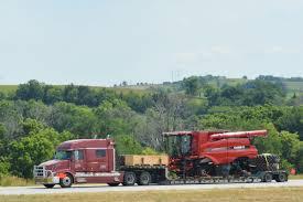 100 Mca Trucking West Of Omaha Pt 14
