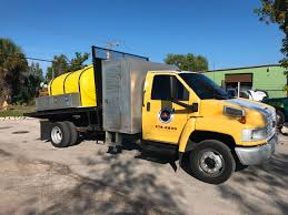 100 Trucks For Sale South Florida Commercial In