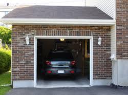 e Car Garage Home Plans