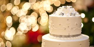 wedding cakes header