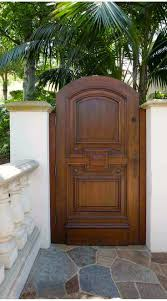 64 Best Ideas For Side Gates Images On Pinterest | Gardens ... 100 Home Gate Design 2016 Ctom Steel Framed And Wood And Fence Metal Side Gates For Houses Wrought Iron Garden Ideas About Front Door Modern Newest On Main Best Finest Wooden 12198 Image Result For Modern Garden Gates Design Yard Project Decor Designwrought Buy Grill Living Room Simple Designs Homes Perfect Garage Doors Inc 16 Best Images On Pinterest Irons Entryway Extraordinary Stunning Photos Amazing House