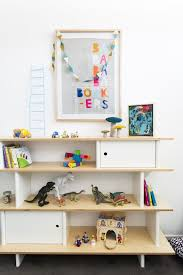 Stylist Aimee Tarullis Big Boy Room For Toddler Son Leo RoomsGirl RoomsInterior StylistKid DecorKid