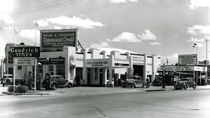Then And Now Photos Of Tucson | Retro Tucson | Tucson.com Truck Stop Treat Chow Feature Tucson Weekly 70s Gas Stations And Stops Of Days Gone By September 2014 Chapter Trucking Companies In Az Best 2018 Then Now Photos Retro Tucsoncom Gees Casa Grande Catering Sandwiches Frozen Drinks Petes Pinterest Biggest Truck Semi Trucks Wheels Joie De Vivre The Grapes Wrathe First 1600 Miles 165 Ttt Arizona Youtube Zn Jan Final