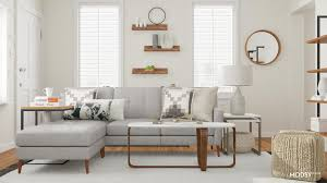 100 Home Interiors Designers Modsy Review Is This New Interior Design Service Worth It