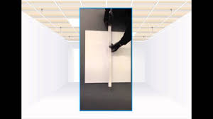 2x4 Suspended Ceiling Tiles by Cutting Suspended Ceiling Tiles Guide How To Cut Ceiling Tiles