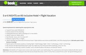 Bookit Promotion Code : Can I Reuse K Cups Hotelscom Promo Codes December 2019 Acacia Hotel Manila Expired Raise 5 Off Airbnb And A Few More Makemytrip Coupons Offers Dec 1112 Min Rs1000 34 Star Hotel Rates Drop To Between 05hk252 Per Night Oyo Rooms And Discount For July Use Agoda Promo Codes Where Find Them The Poor Traveler Plus Deals Alternatives Similar Websites Coupon Code 24 50 Off Hotels Room Home Cheap Tickets Confirmed Youve Earned Major Discounts Official Cheaptickets Discounts Bookingcom Promo Codes