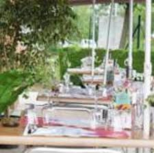 bain de si鑒e froid 維利耶爾鐘樓飯店 canile la verriere 拉維瑞爾 住宿優惠及旅客評論