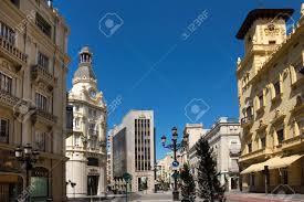 Castellon Spain