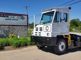 100 Capacity Trucks CAPACITY TRUCKS FOR SALE