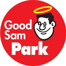 Goodsamcamping Travel Campgroundsandrvparks Generalinfo