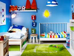 chambre de enfant chambre enfant ikea 10 photos