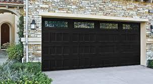 41 best Austin Garage Door Solutions