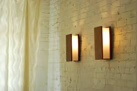 wall lights inspiring wireless sconce sconces inside cordless