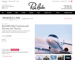 Say What?! Discount Private Jet Travel 1000bulbs Coupon Code 2018 Catalina Printer Not Working Ocean City Visitors Guide 72018 By Vistagraphics Issuu Online Coupons Jets Pizza American Eagle Outfitters 25 Off Cookies Kids Promo Wwwcarrentalscom For New York Salute To Service Hat 983c7 9f314 Delissio Canada Mary Maxim Promotional Games Winnipeg Jets Ptx Cooler Black New York Digital Print Vinebox Coupons And Review 2019 Thought Sight 7 Off Whirlpool Jet Tours Niagara Falls Promo Code Visit Portable Lounger Beach Mat Pnic Time Gray Line Coupon 2 Chainimage