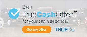 Your Orlando Auto Dealer Alternative | Starling Chevrolet Buick GMC ... Bedslide Truck Bed Sliding Drawer Systems Central Florida Truck Accsories Orlando Fl Bozbuz Gilbert Chevrolet In Okchobee Port St Lucie And Fort Pierce Garber Chrysler Dodge Jeep Ram Automall Orange Park Car Dealer Welcome To Gator Jasper A Lake Ga Bedliners Cap World Lifted Trucks Specifications Information Dave Arbogast 2018 New Toyota Tundra 4wd Sr5 Crewmax 55 Bed 57l Ffv At Undcovamericas 1 Selling Hard Covers Show N Tow 2007 Ford F650 When Really Big Is Not Quite Enough Fseries Special Of Ocala