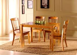 5 Piece Dining Room Sets South Africa by Furniture Winsome Reclaimed Wood Dining Room Table Kitchen