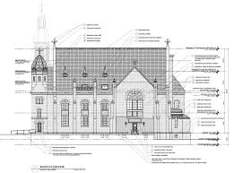 David Weekley Floor Plans 2007 by First Look Our Lady Of Lourdes Church Reuse U2013 Buffalo Rising