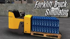 Forklift Truck Simulator 2014 - Simulador De Empilhadeira - YouTube Amazoncom 120 Scale Model Forklift Truck Diecast Metal Car Toy Virtual Forklift Experience With Hyster At Logimat 2017 Extreme Simulator For Android Free Download And Software Traing Simulation A Match Made In The Warehouse Simlog Offers Heavy Machinery Simulations Traing Solutions Contact Sales Limited Product Information Toyota Forklift V20 Ls17 Farming Simulator Fs Ls Mod Nissan Skin Pack V10 Ets2 Mods Euro Truck 2014 Gameplay Pc Hd Youtube Forklifts Excavators 2015 15 Apk Download Simulation Game This Is Basically Shenmue Vr