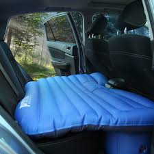 AirBedz - Home | Facebook Bedryder Truck Bed Seating System Air Mattrses For Sale Dicks Sporting Goods Sell Your House Stop Paying Rent Diesel Power Magazine Anyone Setup An Xterra Sleepgin Second Generation Outdoors Tent Lll Full Size Regular 65ft Sleeping Comfortably In A 2017 4runner Page 2 Toyota Best Twin Queen Cheap Kids Airbedz Original Ppi102 Free Shipping Back Seat Mattress 123751 Openbox Airbedz Ppi Trkmat Sportz Nissan Frontier Forum Tank In Trucks Pictures Lite Pvc Walmartcom