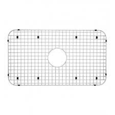 Blanco Sink Grid 220 993 kitchen