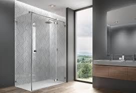 panelle wandverkleidung fürs designstarke bad mit neuen