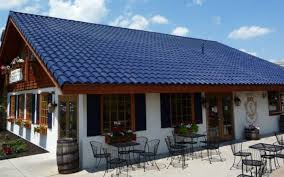 tesla solar roof tiles tiny portable cedar cabins