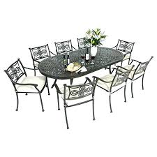 Outdoor Dining Table Sale Patio Set Chairs On Modern Furniture Sets Clearance