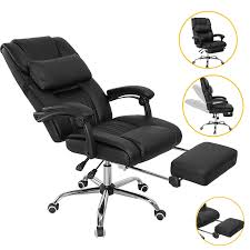 Max Home Furniture Chairs Office Desk Chair Turquoise Depot ... Fitt Highback Jet Black Leer En Lnea Bush Business Fniture State High Back Marco Chair Without Arms Leather 1510 Flash White Leathergold Frame Officedesk Chairs Modern Diffrient Waiting Remarkable Wor Desks Small Desk Chairs With Wheels Office Desing Oxford Heavy Duty To 150kg With Medium Or For Peace Quiet And Privacy From Orgatec 2018 Comfortable Ergonomic Mesh Buy Sylphy Light Grey Caveen Cover Computer Universal Boss Simplism Style Large Size Not Included Small Adjustable