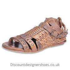 Bed Stu Claire by Gladiator Sandals Mens Sneakers Womens Flats Mens Boots