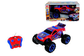 Buy Majorette 213089747 Spiderman Web Speeder 2 Channel Online At ... Hot Wheels 2 Pack Monster Jam Truck Lowest Prices Specials Budhatrains Gallery Clodtalk The Home Of Rc Trucks Mainyt Akrobatas Su Spiderman Atributika Skelbiult Disney Regenr8rs 124 Spiderman Head Transforming Car Toys Games Super Hero Amazing Spider Man Blaze Toys And Monster Truck Games Tow Mater Monster Truck Hulk Nursery Rhymes Songs Dickie 112 Cyber Cycle Rtr With Remote Control Spiderman Mcqueen Cars Cartoon Stuntsnursery Comfortliving Two Sided Toy Game Flip Push New 1pcs Minions Four Drive Inertia Double Sided Dump