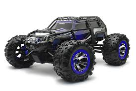 Traxxas Summit TQi 2.4GHz RTR Blue - RC Geeks Traxxas Summit Gets A New Look Rc Truck Stop 4wd 110 Rtr Tqi Automodelis Everybodys Scalin For The Weekend How Does Fit In Monster Scale Trucks Special Available Now Car Action Adventures Mud Bog 4x4 Gets Sloppy 110th Electric Truck W24ghz Radio Evx2 Project Lt Cversion Oukasinfo Bigfoot Wxl5 Esc Tq 24 Truck My Scale Search And Rescue Creation Sar