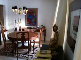 Dining Room Furniture Kijiji Home Decoration Ideas Jacqueline Glass Table The Finds Decogirl Montreal Folding With