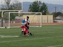Pumpkin Patch Santa Clarita by Fc Santa Clarita 0 Valley United 2 Upsl Match Recap
