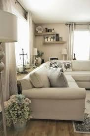 die 180 besten ideen zu wohnen im landhausstil wohnzimmer