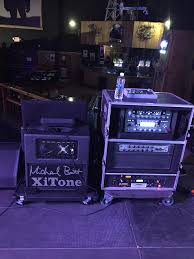 Best Frfr Cabinet For Kemper by New Xitone 10
