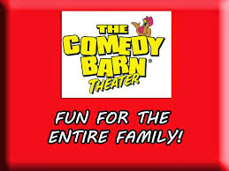 PIGEON FORGE'S COMEDY EXTRAVAGANZA, THE COMEDY BARN! - Best Read ... Comedy Barn Theater In Pigeon Forge Tn Tennessee Vacation Animal Show Youtube A Christmas Promo Shows Meet The Cast Katianne Cat Leaps From 12 Foot Pole Video Shot At Hat Wool Amazing Animals Pet Danny Devaney Joins Fee Hedrick Family This Familys Adventure