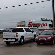 One Stop Auto Shop LTD - About | Facebook Direct Truck Auto Repair Heavy Duty Diesel Hss New Forklift Tyre Service Promises One Stop Shop One Stop Shop Llc Semi Sasfaction Guarantee Inc 17844 Bluff Rd Lemont Il Equipment 29 E Division St 60439 Ypcom And Fleet Middle East Cstruction News Custom Dsm Rig Collision Passenger Hero2 Cadian Wash Lube Ltd
