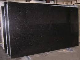 24x24 Black Granite Tile by Granite Slabs Colors Selection And Installation Prices List
