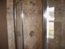 bathroom tile design patterns with colour bathroom tile