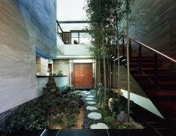 104 South Korean Architecture How Contemporary Is Making A Name For Itself Modlar Com