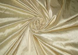 Pottery Barn Curtains Grommet by Styles Silk Dupion Pottery Barn Silk Dupioni Drapes Dupioni Silk