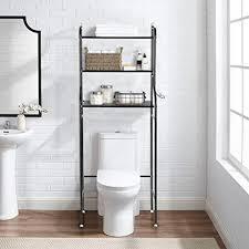 المناظر الطبيعيه مساعد المالك waschmaschine für badezimmer
