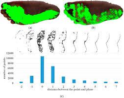 100 Arch D Sensors Free FullText A Foot Parameter Measurement System